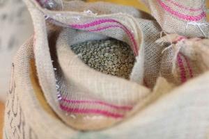 """Erzeugerpreise: Röstergilde-Mitglieder beim Einkauf fairer als """"Fairtrade"""""""