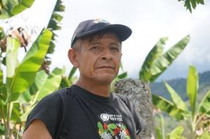 Aus unserer peruanischen Partner-Kooperative APROECO