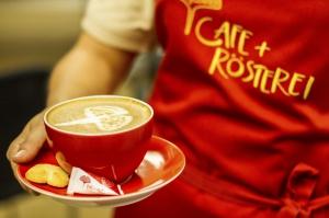 Unseren Kaffee gibt es jetzt auch im Abo!