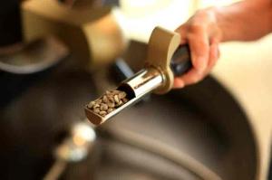 ARD-Sendung zum Thema Industriekaffee