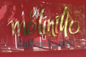 Film über die inklusive Bio-Kaffeerösterei el molinillo ... das Schöne mit dem Guten verbinden